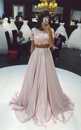 Yde Formal Dresses 2017 June Bridals