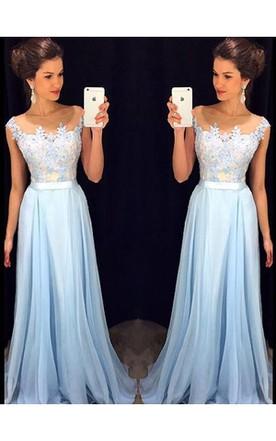 Cheap Formal Dresses Under 50 Clearance Formal Dresses June Bridals