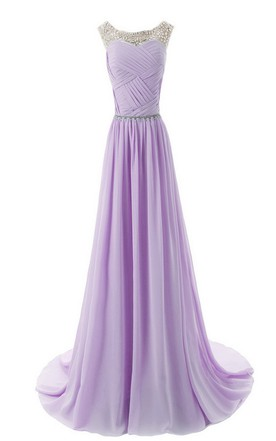 Prom Dresses Mall Of America Stores | June Bridals