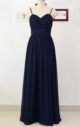 Prom Dress Rental Richmond Va June Bridals