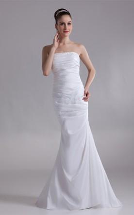 returnable prom dresses