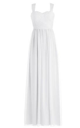Prom Dresses Bath Maine | June Bridals