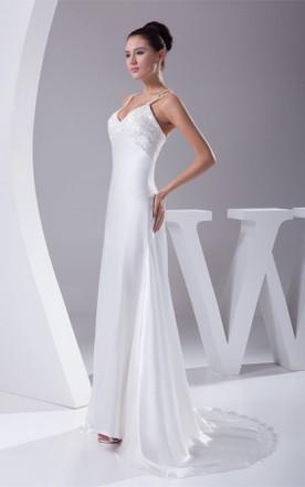 Slutiest Prom Dresses June Bridals,Wedding Occasion Dresses For Men