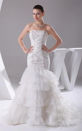 Prom Dress Stores Albany Ga | June Bridals