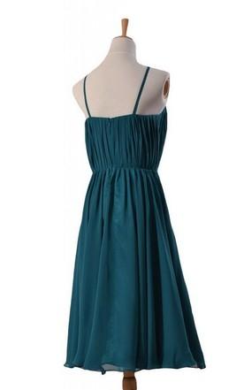Prom Dress Shops In Goldsboro Nc   June Bridals
