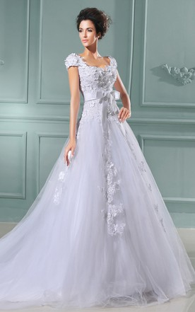 Skyrim Wedding Dress Cbbe | June Bridals