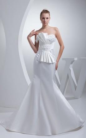 Pat Catans Wedding Dresses - Wedding Dresses Thumbmediagroup.Com