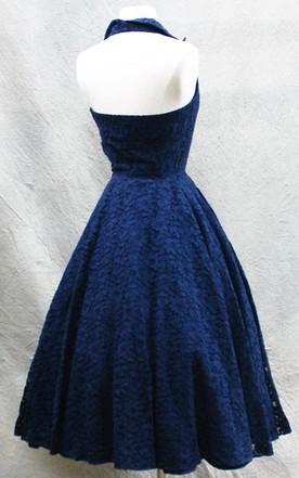 Frugal Fannie's Dress Store