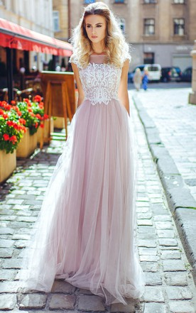Whatchamacallit Dallas Tx Prom Dresses June Bridals
