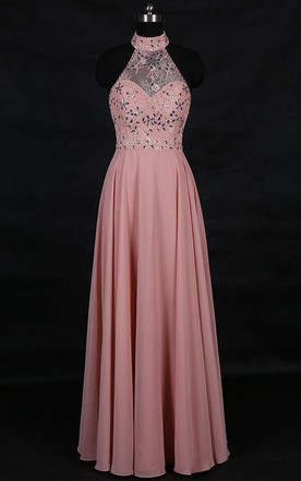 Herbergers Evening Dresses | June Bridals
