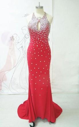 Prom Dress Savannah Ga | June Bridals