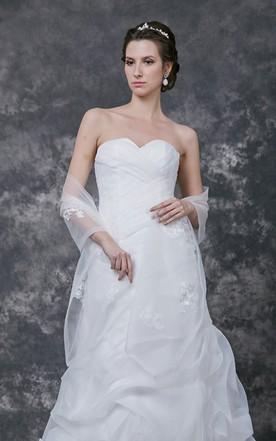 Prom Dresses Grand Forks North Dakota   June Bridals