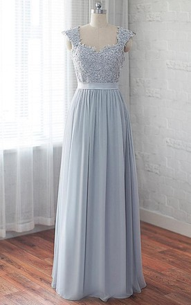 In Stock Bridesmaid Dresses Ready to Ship - June Bridals
