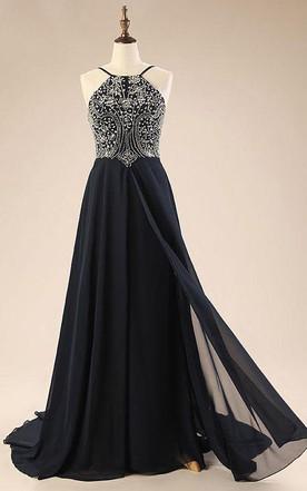 Prom Dress Frisco Tx | June Bridals