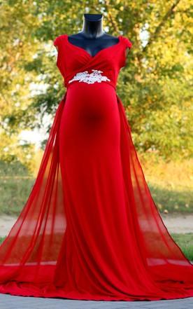 Pregnancy Evening Dresses Maternity Evening Dresses June Bridals