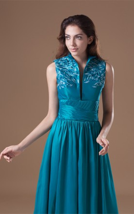 Prom Dress Shops In Douglasville Georgia | June Bridals