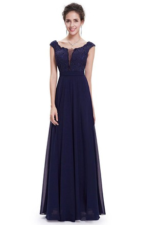 Modest Style Bridesmaid Dress Under 100 100 Dollars Bridesmaids