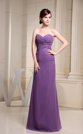 R & M Richards Plus Size Evening Dresses   June Bridals