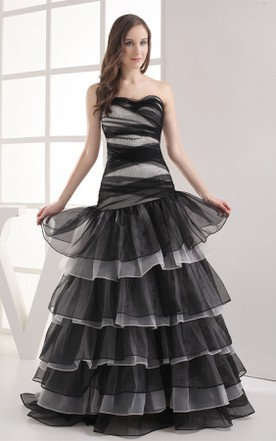 Prom Dress Stores In Stonebriar Mall   June Bridals