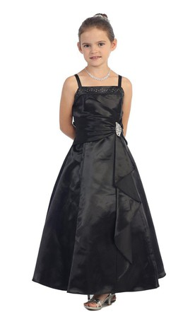 Childrens Prom Dresses   Junior Prom Dresses - June Bridals