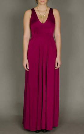 Under 100 Dollars Plus Figure Bridesmaids Dresses 100 Large Size