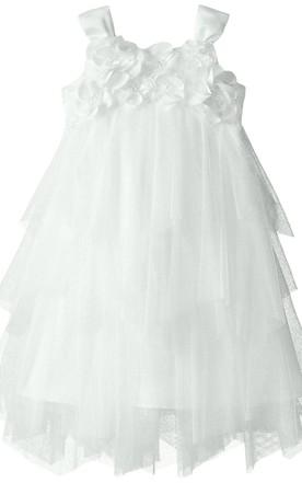 d280b65bf Flower Girl Dresses Online | Cheap Flower Girl Dresses - June Bridals