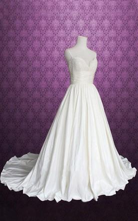 Prom Dresses Mestads   June Bridals