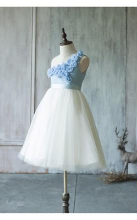 Baby Girl Formal Dresses Baby Formal Dresses June Bridals