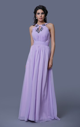 Petite formal Dresses, Prom Gowns for Short Figures - June Bridals