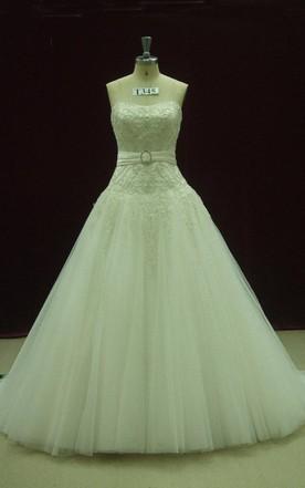 Vintage Wedding Dresses Omaha Ne | June Bridals