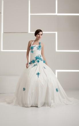 Port Cargo Prom Dress Catalog | June Bridals