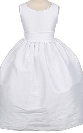 Prom Dresses Elder Beerman | June Bridals