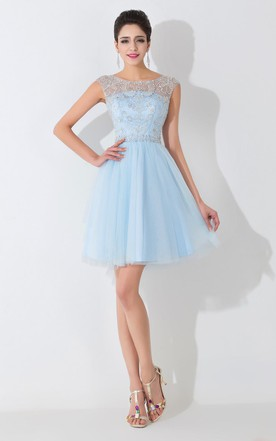 Eighth Grade Formal Dresses Prom Dress For 8th Grade June Bridals