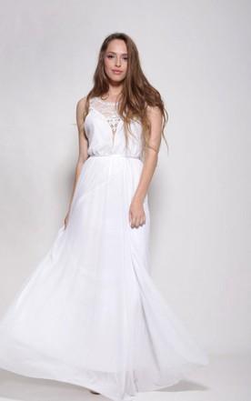 Slutty Wedding Dresses.Slutty Wedding Dresses Images June Bridals