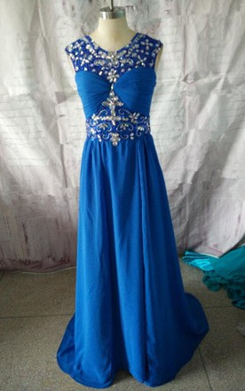 Prom Dresses Hanes Mall Nc | June Bridals