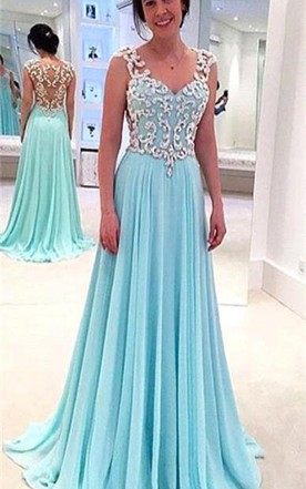 Perryville Outlets Prom Dresses   June Bridals