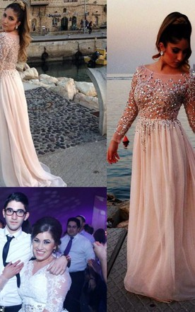 Plus Size Formal Dresses Cheap Prom Gowns For Full Figures June