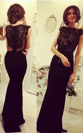 buy an evening dress in sweden