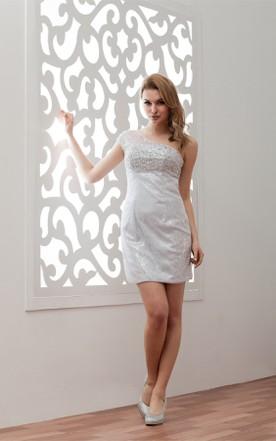 Prom Dresses Tifton Ga | June Bridals