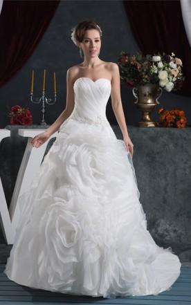 Wedding Dresses With Tear Away Skirt   June Bridals