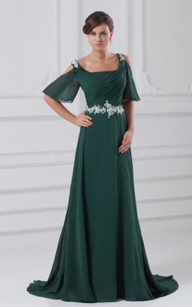 Images evening dresses