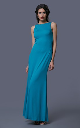 Cheap Dresses for Wedding Guests in Various Styles - June Bridals