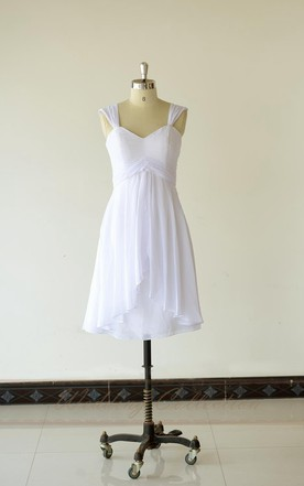 On Dresses Prom Puffy Manackins