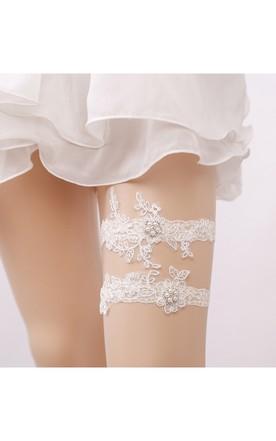 Prom Dress Cover Ups June Bridals