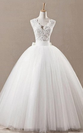 1960S Wedding Dresses | Vintage Wedding Dresses - June Bridals