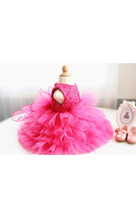 Formal Dresses Woodfield Mall June Bridals