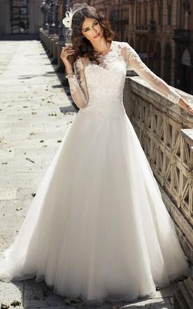 Gypsy Style Wedding Dress For Women Gypsy Bridal Dresses On Sale