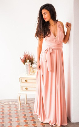 Cheap Bridesmaid Dresses | Dressing Bridesmaid Gowns - June Bridals