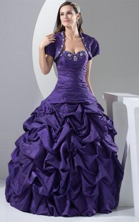Formal Dresses for Sweet 16
