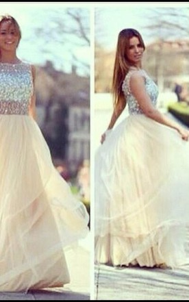 Consignment Prom Dresses Online | Fast Ship Prom Dresses - June Bridals